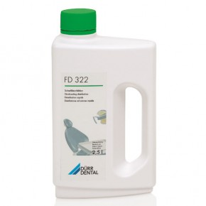 FD 322 Desinf