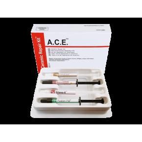 ACE Kit