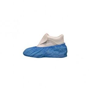 Protetores sapatos