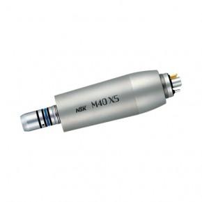 NSK M40 XS