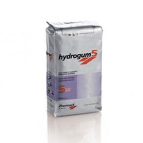Hydrogum 5 Mono