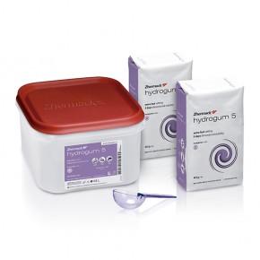 Hydrogum 5 Pack