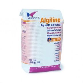 Algiline Fast Set